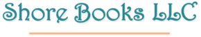 Shorebooks LLC